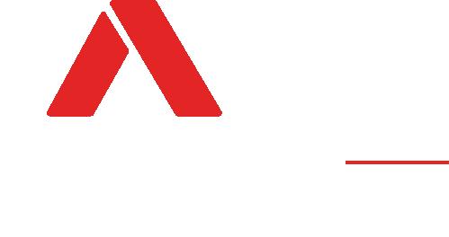 ati firearms rev